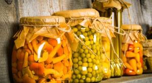 Ogromne znaczenie przetwórstwa owoców i warzyw w produkcji art. spożywczych