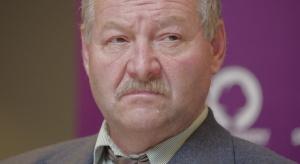 Prezes Zrzeszenia Producentów Papryki RP: Producenci warzyw muszą się integrować