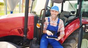 Nowoczesne rozwiązania dla ogrodnictwa a opłacalność produkcji cz. 2 – możliwości poprawy