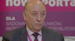 Członek Unii Owocowej: Żeby zdobyć nowy rynek zbytu, trzeba pokonać wiele barier (video)
