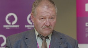 Producenci papryki spod Radomia chcą rozwijać sprzedaż i zdobywać rynki unijne (wideo)