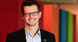 Dyrektor BASF Polska: Innowacyjność jest siłą, która umożliwia powstanie potrzebnych rozwiązań (wideo)