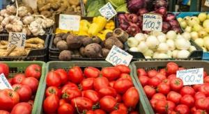 Za żywność przed świętami zapłacimy więcej niż przed rokiem
