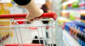 Koszyk cen: Sieci hipermarketów walczą o przywództwo cenowe