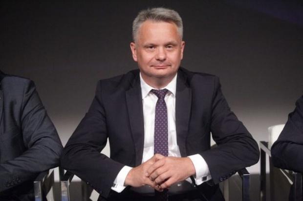 Kondycja polskiego sadownictwa i warzywnictwa - pełna relacja debaty (galeria zdjęć)