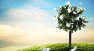 Technika i maszyny: Wpływ inwestycji na rentowność gospodarstwa