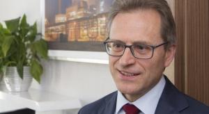Kim jest Wojciech Wardacki - nowy prezes Grupy Azoty?