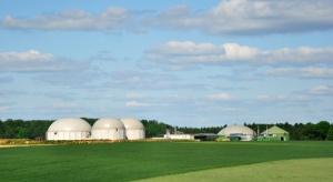 Produkty biogazowe wpłyną na obniżki cen nawozów organicznych?