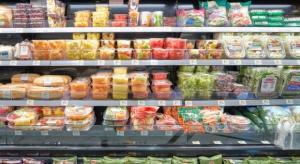 Trendy na rynku owoców i warzyw