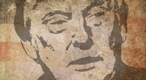 Trump o sankcjach wobec Rosji: Należy zapomnieć o tej sprawie