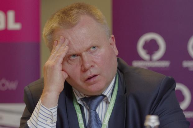 Prezes San Export Group: Utrata rynku rosyjskiego przełożyła się na poziom cen i marż