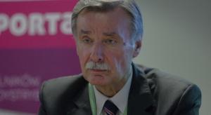 Prezes KZGPOiW: Problemy grup nie wynikają z embarga. Mają swój początek znacznie wcześniej