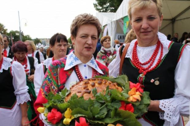 Koła Gospodyń Wiejskich - bez nich polska wieś by nie przetrwała!
