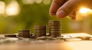 Trzy banki udzielają kredytów na spłatę zobowiązań cywilnoprawnych