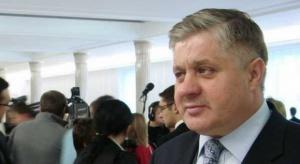 Krzysztof Jurgiel: ze spółek spożywczych może być utworzony holding