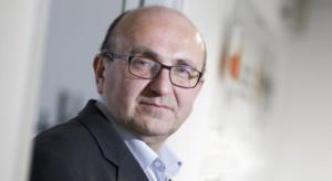 Dyrektor PFPŻ: Nowy rok niesie wiele zagrożeń w eksporcie żywności (video)