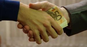 CBA: Za 25 mln dol. biznesmeni chcieli załatwić Ursusowi kontrakt w Zambii