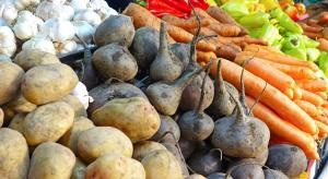 Lidl: Cenimy sobie polskie owoce i warzywa i dążymy do promocji ich spożycia