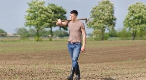 Premie dla młodych rolników będą rozpatrywane w oddziałach regionalnych ARiMR