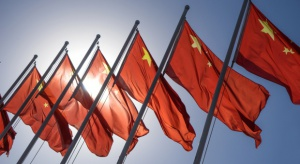 Xi Jinping: nikt nie wyjdzie zwycięsko z wojny handlowej