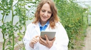 Gospodarstwo Ogrodnicze T. Mularski oszczędza dzięki systemom IT