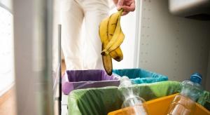 W lipcu zmienią się zasady segregacji śmieci w gminach