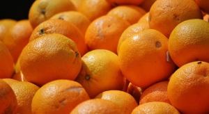 Barwnik z owoców i warzyw chroni płuca palaczy