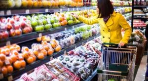 Rząd sprawdzi, czy mogą powstać specjalne półki na polską żywność
