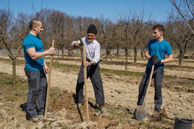 Zachodniopomorscy przedsiębiorcy coraz częściej zatrudniają cudzoziemców