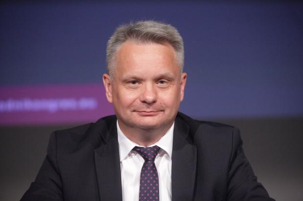 Maliszewski: Embargo miało i ma ogromny wpływ na poziom uzyskiwanych cen jabłek