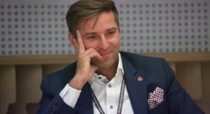 Prezes Ursusa: Chcemy budować polską markę motoryzacyjną