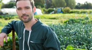 Na każdego młodego rolnika do 35 lat przypada ok. 9 w wieku powyżej 55 lat