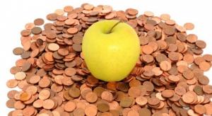 Polsce przyznano dodatkowy limit na wycofanie z rynku. Będzie dotyczyć jabłek