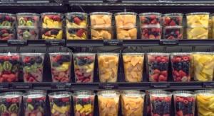 Fructofresh: Nie stosujemy niedozwolonych substancji w produkcji sałatek