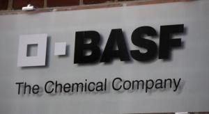BASF oraz ESA będą wspólnie opracowywać usługi cyfrowe dla rolników