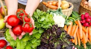 """Rosjanie chcą tylko """"oryginalnej"""" żywności z Białorusi"""