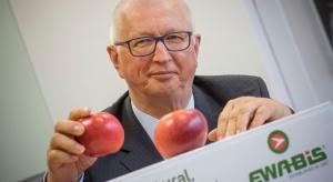 Ewa-Bis: Polska powinna mieć ambicje wypromowania przynajmniej kilku brandów owoców (wideo)