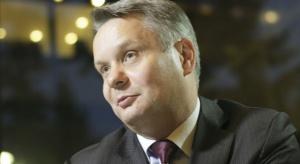 Maliszewski: Nowe propozycje wsparcia mają pozorne znaczenie dla polskich sadowników