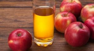 Świętokrzyskie: Niemiecka firma buduje nowoczesną wytwórnię soków jabłkowych