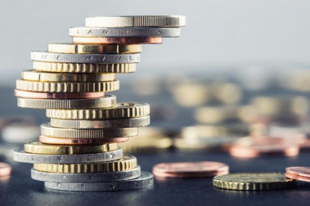 Sejm: Będą dotacje do ubezpieczeń rolnych