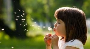 KRUS: Dodatkowe ubezpieczenie dla dzieci rolników, które uległy wypadkowi