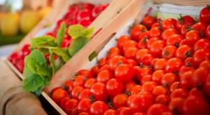 Rośnie światowy handel zagraniczny owocami i warzywami