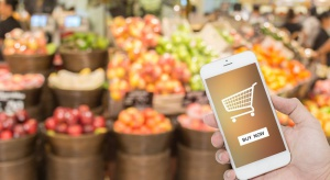 Polscy sadownicy w sieci e-sprzedaży - wywiad z przedstawicielami Service2Fruit