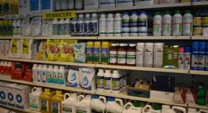 Jak sprawdzić czy kupujesz legalne środki ochrony roślin?