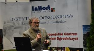 Problemy w ochronie warzyw w integrowanej i ekologicznej uprawie