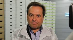 Prezes Pieczarka Centrum: Zaspokajamy ponad 30 proc. zapotrzebowania na grzyby w Europie (wywiad)