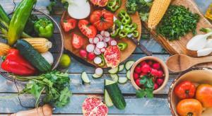 Jak wprowadzić zalecaną ilość warzyw i owoców do codziennego menu?