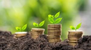 ARiMR przekazała rolnikom 14,9 mld zł w ramach płatności obszarowych za 2016 r.