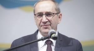 Bogucki: Polskim producentom żywności będzie w Kanadzie łatwiej