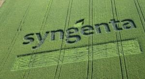ChemChina zapłaci za Syngentę 43 mld dolarów. Chińska firma przejmie 80 proc. udziałów